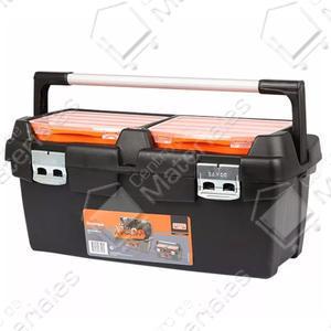 Caja Y Gabinetes Para Herramientas - Centro de Materiales 3ea2bff040c3