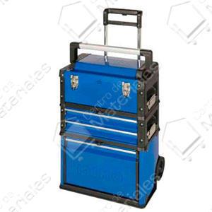Irimo Carro Caja Porta Herramientas Apilable 9021ftw520 - Centro de ... 2931e5e893f4