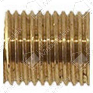 Prensa estopa buje corto 3052 centro de materiales for Sanitarios fv precios
