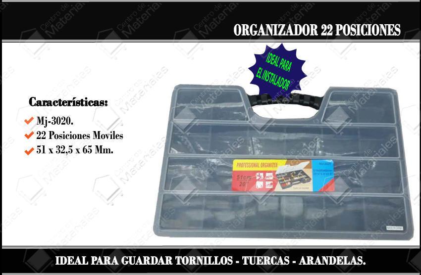 Formas de pago. Ver Catálogo · Caja Herramientas Truper Plastica 17